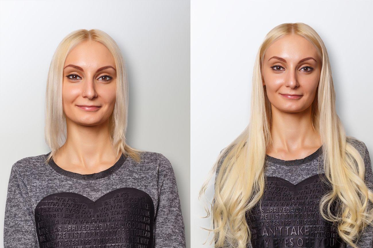extensiones de pelo 1